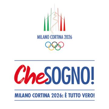 Milano-Cortina '26: che opportunità!