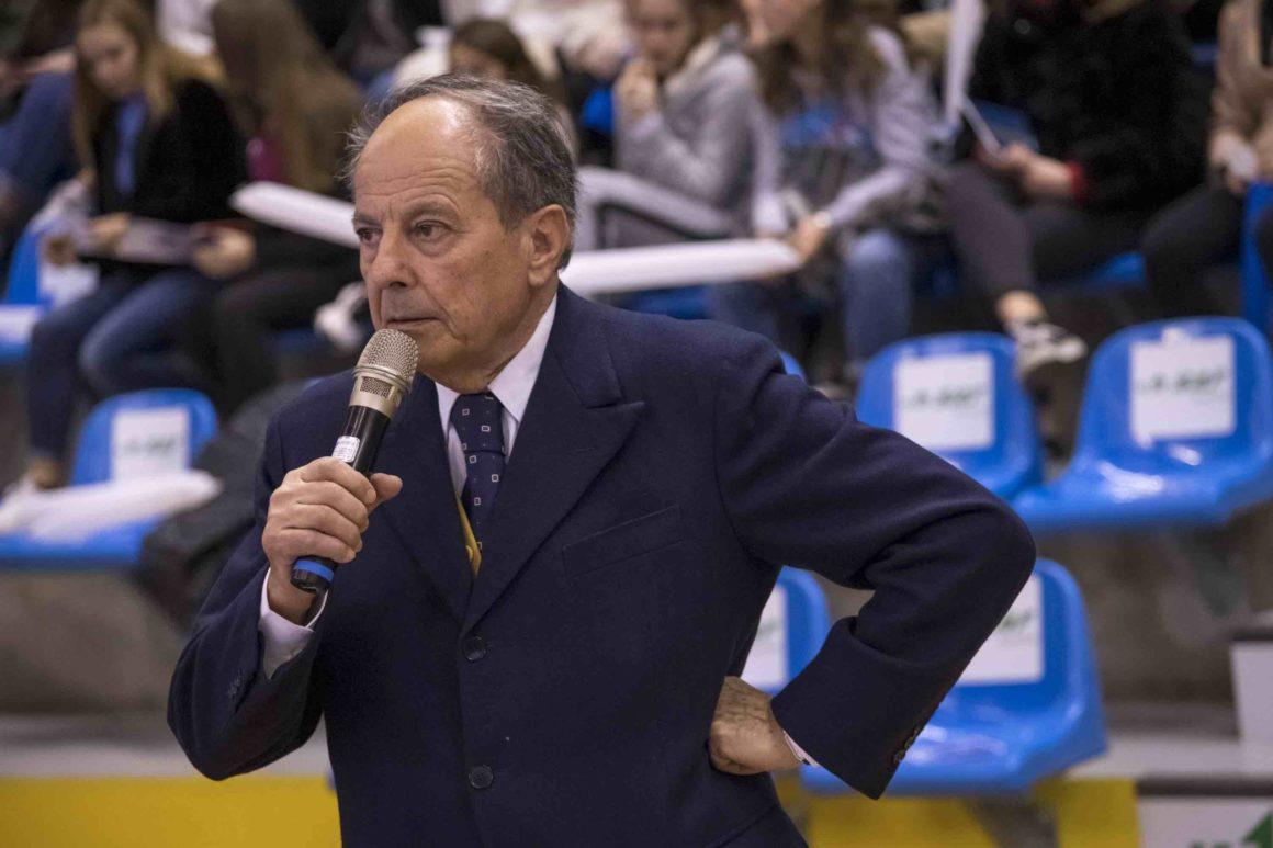 Il presidente Ceccarelli su Consumatori attivi