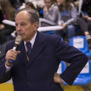 L'intervista al presidente Bernardino Ceccarelli