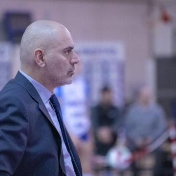 Il punto di coach Marco Gazzotti