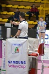 SemifinaleCoppaItalia