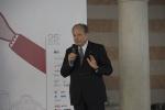 Presentazione ufficiale a Friuli Doc