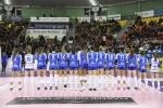 Talmassons - Itas Città Fiera 0-3