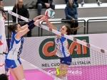 Club Italia - Itas Città Fiera