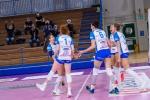 Itas Città Fiera - Ravenna 1-3
